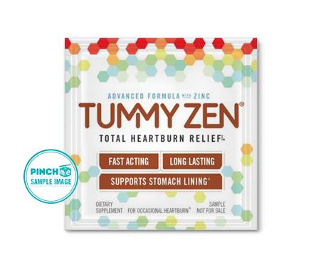TummyZen