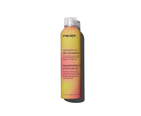 Eva NYC Freshen Up Dry Shampoo