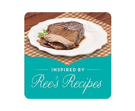 NEW! The Pioneer Woman Beef & Brisket Recipe BBQ Style Cuts Adult Dog Treats