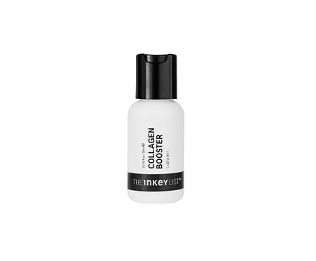The Inkey List - Collagen Booster