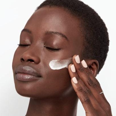 Olay Regenerist Ultra Rich Face Moisturizer, Fragrance-Free