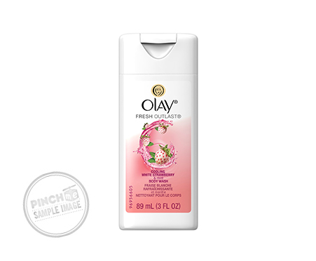 Free printable coupons for olay body wash
