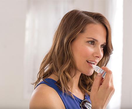 Aquaphor® Lip Repair & Protect