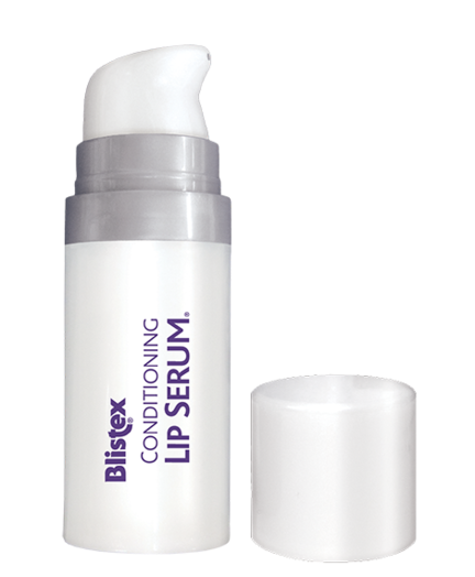 Blistex Conditioning Lip Serum®