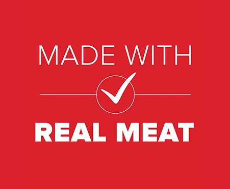 ALPO Gravy Cravers Wet Food Pouch with Roast Beef Flavor