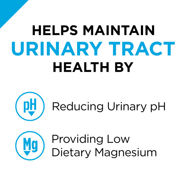 Purina® Pro Plan® Focus Urinary Tract Health Formula with Salmon Adult Wet Cat Food