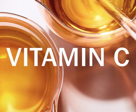 Olay Tone Perfection Serum with Vitamin B3+ Vitamin C
