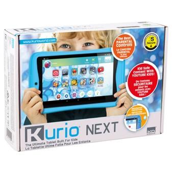 Kurio Xtreme Next, Tablet for Kids