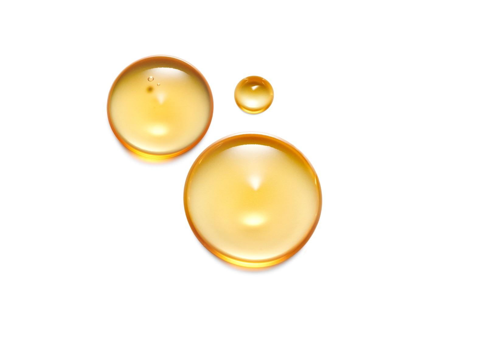 RoC Multi Correxion Revive + Glow Daily Serum with Vitamin C