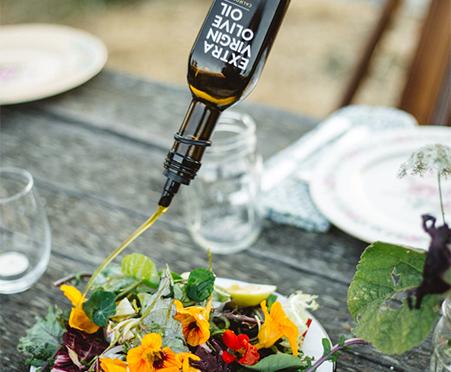 Cobram Estate California Select Extra Virgin Olive Oil
